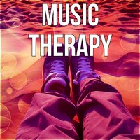 Music Therapy - Relaxing New Age, Body Energy, Meditation, Early Morning, Calming Music — Sound Therapy Masters