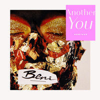 Another You — Beni