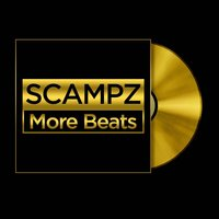 More Beats — Scampz