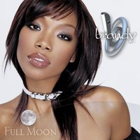 Full Moon — Brandy