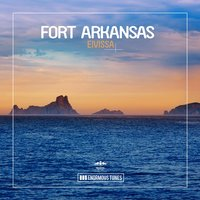 Eivissa — Fort Arkansas