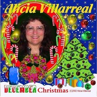 December Christmas — alicia Villarreal