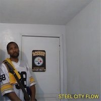 Steel City Flow — Tracy Terrell