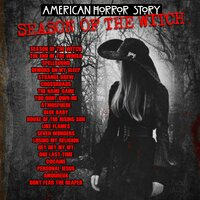 American Horror Story - Season of the Witch — сборник