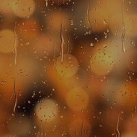 20 Ambient Rain Recordings for Absolute Relaxation — Sleep Sounds of Nature, Deep Sleep Music Collective, Ready Baby Music!, Sleep Sounds of Nature, Deep Sleep Music Collective, Ready Baby Music!
