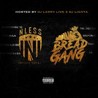 Moneybagg Yo Presents: NLESS ENT x Bread Gang — сборник