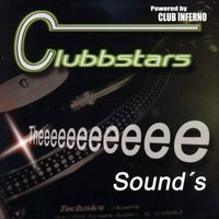 Theee Sounds — Clubbstars