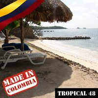 Made In Colombia / Tropical / 48 — сборник