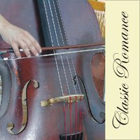 Classic Romance — Various Artists & Orchester Helmuth Brandenburg