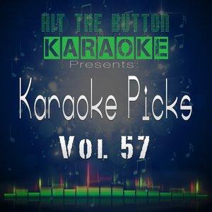 Hit The Button Karaoke - Girls Like You