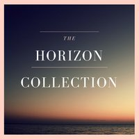 The Horizon Collection — сборник