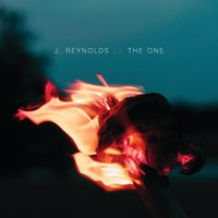 The One — J. Reynolds