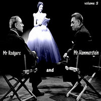 Mr.Rodgers and Mr.Hammerstein, Vol. 3 — сборник
