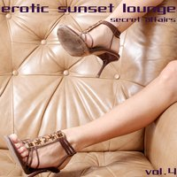 Erotic Sunset Lounge, Vol. 4 — сборник