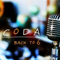 Back to 6 — Coda