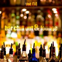 Bar Chill out & Lounge Vol.04 Incl. 38 Tracks — сборник