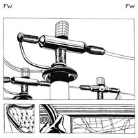 Forth Wanderers — Forth Wanderers