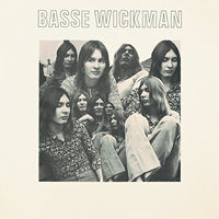 Changes — Basse Wickman