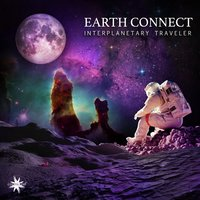 Interplanetary Traveler — Earth Connect