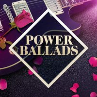 Power Ballads: The Collection — сборник
