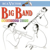 Big Band Greatest  Hits — сборн�