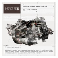 Infacted Compilation, Vol. 6 — сборник
