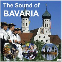The Sound of Bavaria — сборник