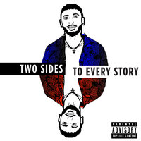Two Sides to Every Story — KIZAR