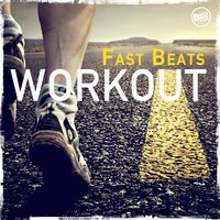 Workout Fast Beats — сборник