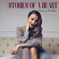 Stories of a Heart — Viorica Pintilie