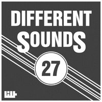 Different Sounds, Vol.27 — сборник
