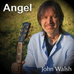 Angel — John Walsh