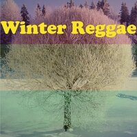 Winter Reggae — сборник