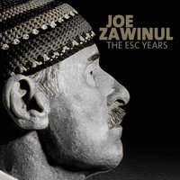 The Esc Years — Joe Zawinul