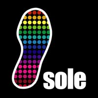 Solevisions Sampler — Stevie Sole pres. Guiro|Children of Planet Earth, Stevie Sole pres. Guiro, Children of Planet Earth