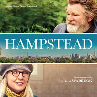 Hampstead — Stephen Warbeck