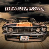 Full Throttle — Hypnotic Drive