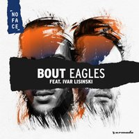 Eagles — Ivar Lisinski, Bout