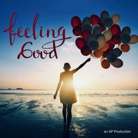 Feeling Good — André P.