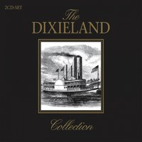 The Dixieland Collection — сборник