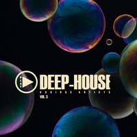 Play Deep-House, Vol. 3 — сборник