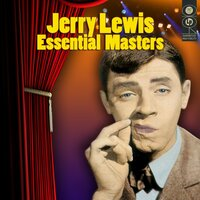 Essential Masters — Jerry Lewis
