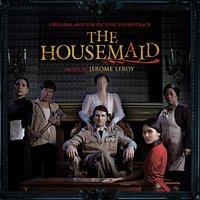 The Housemaid — Jerome Leroy