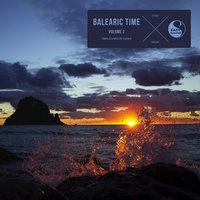 Balearic Time, Vol.2 — Seven24