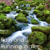 10 Loopable Rain, Nature and  Running Water Tracks — Spa, Sounds Of Nature : Thunderstorm, Rain, White Noise Meditation, Spa, Sounds Of Nature : Thunderstorm, Rain, White Noise Meditation