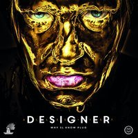 Alles Ist Designer — Money Boy