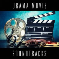 Drama Movie Soundtracks — A Century Of Movie Soundtracks, Movie Soundtrack Players