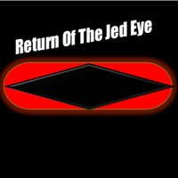 Return of the Jed Eye — Insomnia