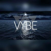 Vybe — Bakes, YS