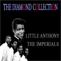 The Diamond Collection — Little Anthony & The Imperials